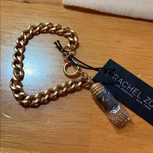 Rachel Zoe bracelet
